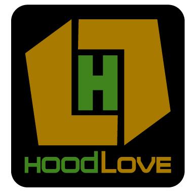 HoodLoveSpeaks Social Profile