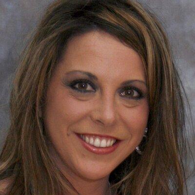 Lisa Hermes | Social Profile