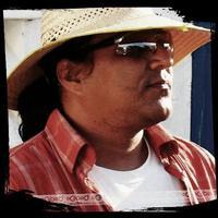 Jorge Moreno | Social Profile