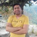 Basanta Adhikari™