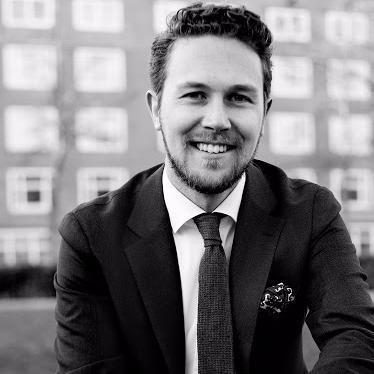 Nick Botter | Social Profile