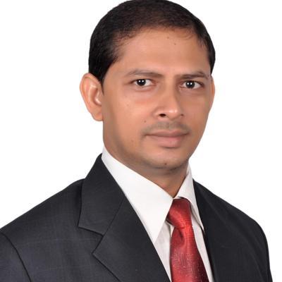 Pervez Alam | Social Profile