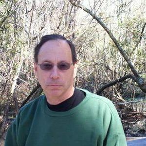 Larry Kolber | Social Profile