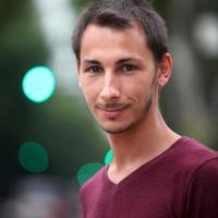 Marcelo Maccio | Social Profile