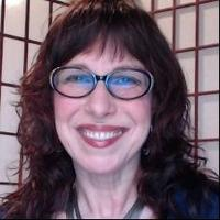 Cynthia Kahn | Social Profile