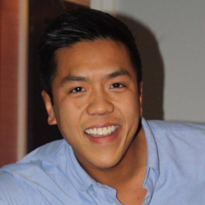 Justin Luk | Social Profile