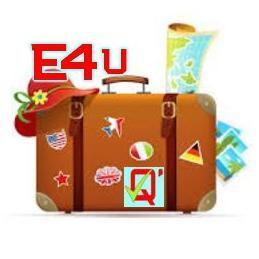 Europes4u