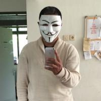 andromeda | Social Profile