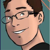 Steve Lubitz | Social Profile