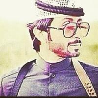 @bashar_nasher
