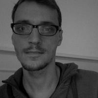 Philipp Anz | Social Profile