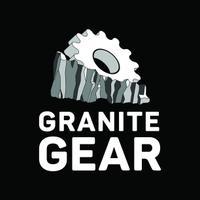 Granite Gear | Social Profile