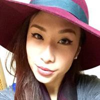 Sophia Hou | Social Profile