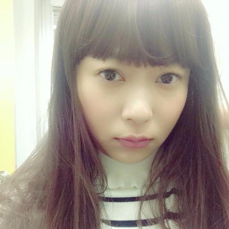 可愛いの画像 p1_22