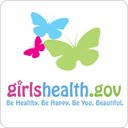 Photo of girlshealth's Twitter profile avatar