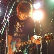 藤井陽一 | Social Profile