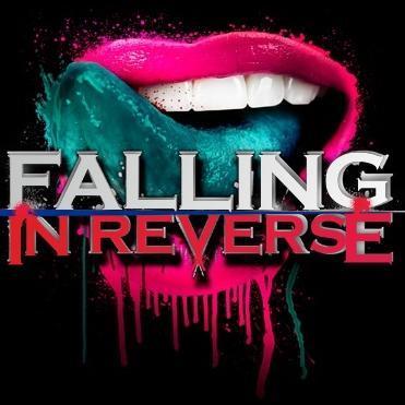 FallingInReverseCZ