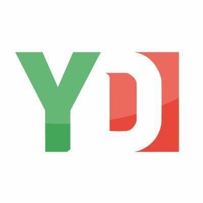 YouDem  Twitter Hesabı Profil Fotoğrafı