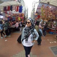 @munirah_rashid