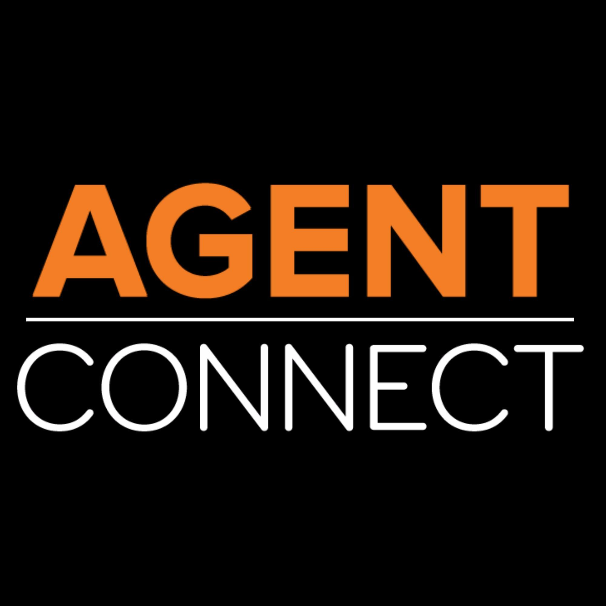Agent Connect Social Profile
