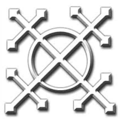 melAnITe hOAx | Social Profile