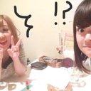 福島です。 (@0101x0121) Twitter