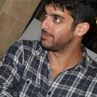 @imry_Levy_sadan