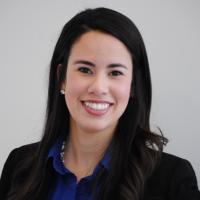 Maria Espinoza | Social Profile