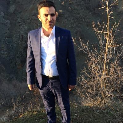 İsmail Yakın's Twitter Profile Picture