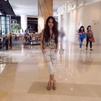 fn | Social Profile
