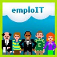 EmploITBlog