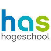 HAS Hogeschool | Social Profile
