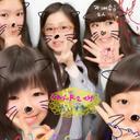 ななこ (@0113_nanako) Twitter