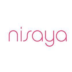 Nisaya.com  Twitter Hesabı Profil Fotoğrafı