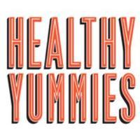 HEALTHY YUMMIES | Social Profile