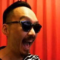 Go Nomi | Social Profile