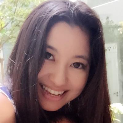 Naoko Tsubaki /椿奈緒子 Social Profile