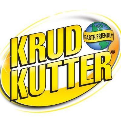 Krud Kutter | Social Profile