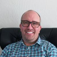 Matthew Kruchko   Social Profile