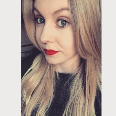 Amy Wallis | Social Profile