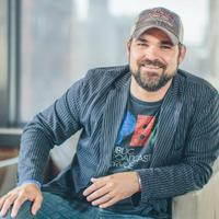 Grant Peelle | Social Profile