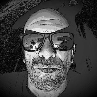 Nacho Goano | Social Profile