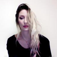 Nadezhda Hope | Social Profile