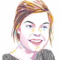 Ariel Lauren Wilson | Social Profile
