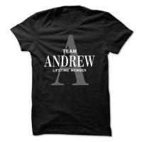 Andrew Muçhina | Social Profile