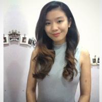 Melodylee | Social Profile