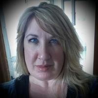 Amber Carlin Piekos | Social Profile