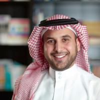 Muath Bin Hussain | Social Profile