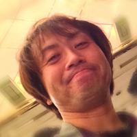 林潔(Kiyoshi Hayashi) | Social Profile