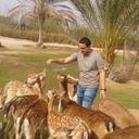 Ahmed Abdelhaleem (@011Abdelhaleem) Twitter
